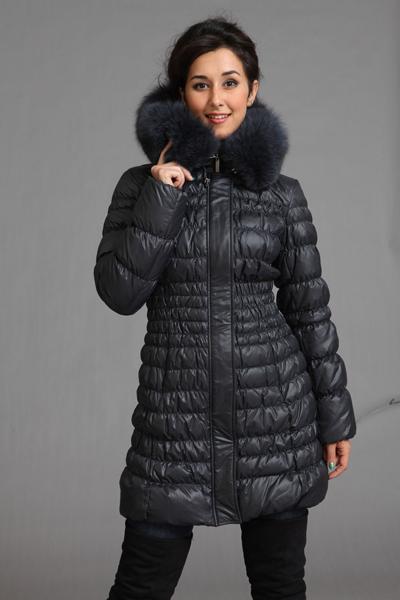 Куртки пуховики зима 2012 женские уфа